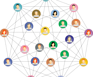 Internal Influencers: learn how to identify them
