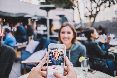 4 Social Media Marketing Trends