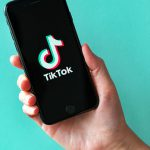 How to leverage TikTok for internal communications